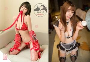 Sexy Pet:韩国情趣内衣商城 带你看尽万种风情