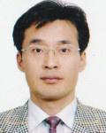 김환기 교수