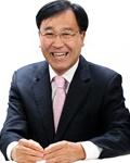 김진하 사진