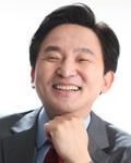 원희룡 사진