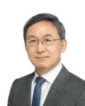 대학교수 김선영 이미지