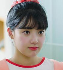 김아영 이미지