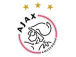 AFC 아약스 암스테르담