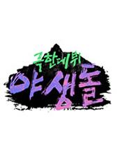 극한데뷔 야생돌