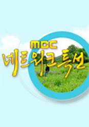 MBC 네트워크 특선