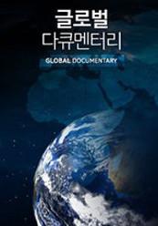 글로벌 다큐멘터리