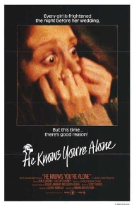 어둠의 방랑자 He.Knows.Youre.Alone.1980.1080p.BluRay.x265-RARBG