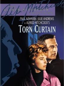 찢어진 커튼 Torn.Curtain.1966.1080p.BluRay.x265-RARBG