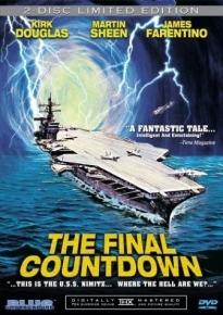 최후의 카운트다운 The.Final.Countdown.1980.2160p.BluRay.HEVC.TrueHD.7.1.Atmos-TASTED