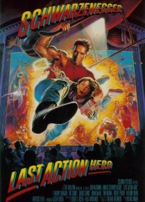 마지막 액션 히어로 Last.Action.Hero.1993.2160p.BluRay.x264.8bit.SDR.DTS-HD.MA.TrueHD.7.1.Atmos-SWTYBLZ