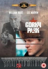 고르키 파크 Gorky.Park.1983.1080p.BluRay.x265-RARBG