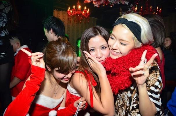 일본 클럽녀들 일본 클럽녀들 > 사진반 | 댓글학원 | 웹