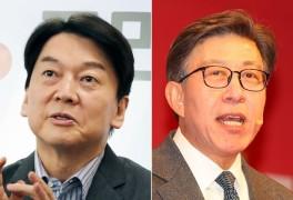 4% 박영선 11.5%… 부산, 박형준 19.1% 이언주 10.1%