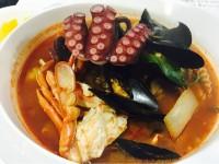 문어아저씨 - 제주도 해산물 요리 | 맛집검색 망고플레이트
