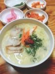 삼대국수회관 - 제주도 국수 / 면 요리 | 맛집검색 망고플레이트